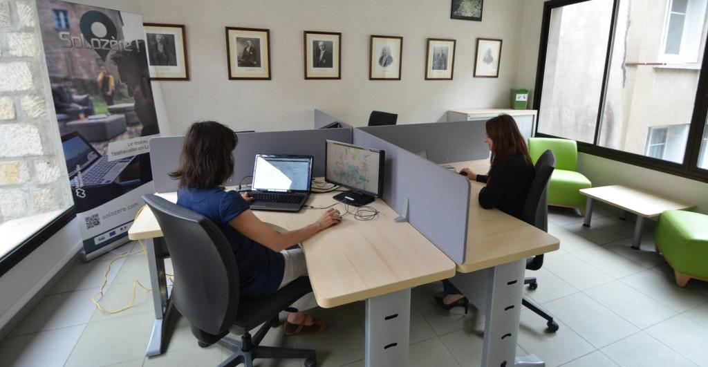 coworking villefort