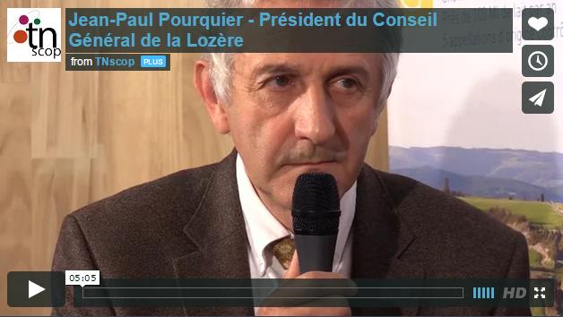 Tourtt_JeanPaulPourquier