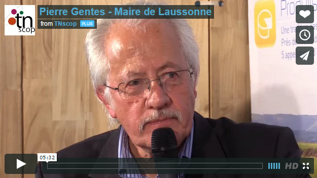 Tourtt_PierreGentes
