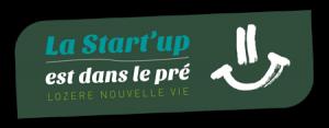 cropped-logo-sudlp-sourrire-integre