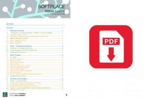 pdf-softplac